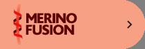 Merino Fusion
