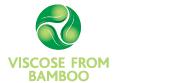 Viscose from Bamboo